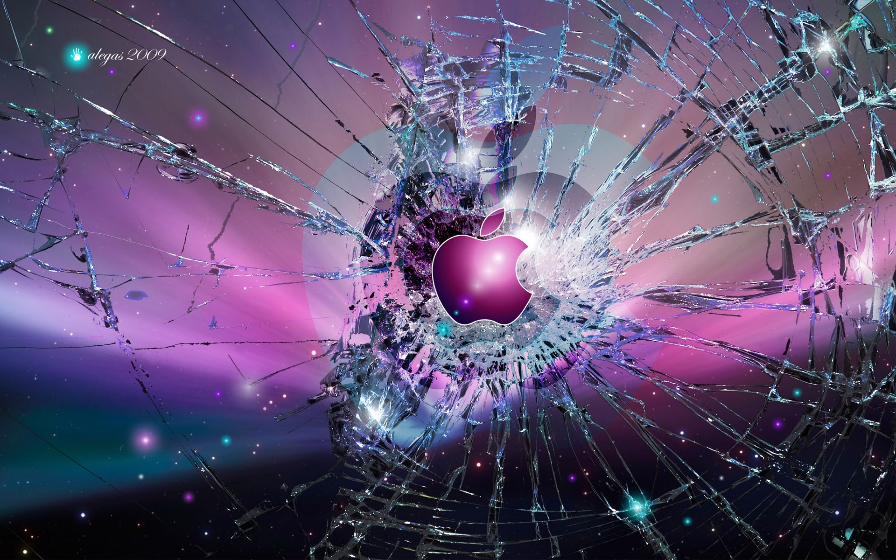 apple-broken-screen-background-1800×2880 | we buy macbook pro and