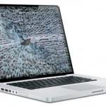 macbook_pro_broken_glass